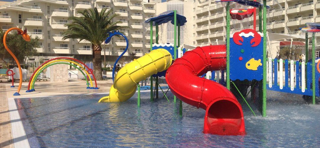 Parque-de-agua-Hipotels-Sa-Coma_1