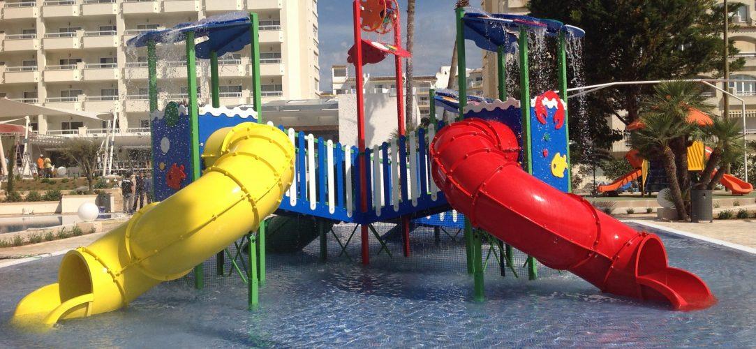 Parque-de-agua-Hipotels-Sa-Coma_2