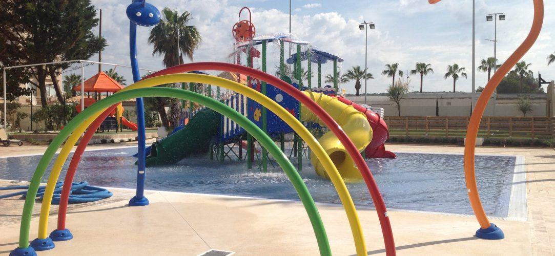 Parque-de-agua-Hipotels-Sa-Coma_3