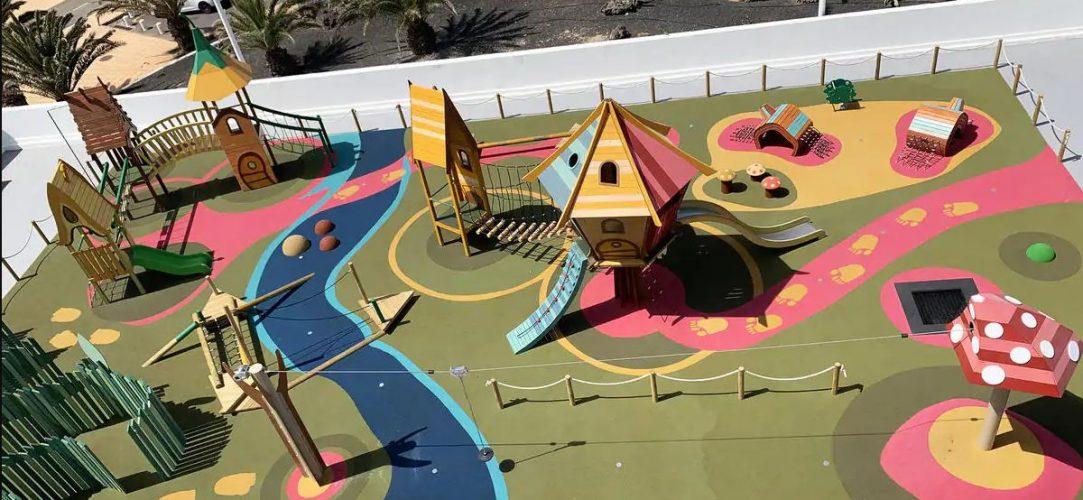 Sol-Lanzarote_Parque-Infantil-1