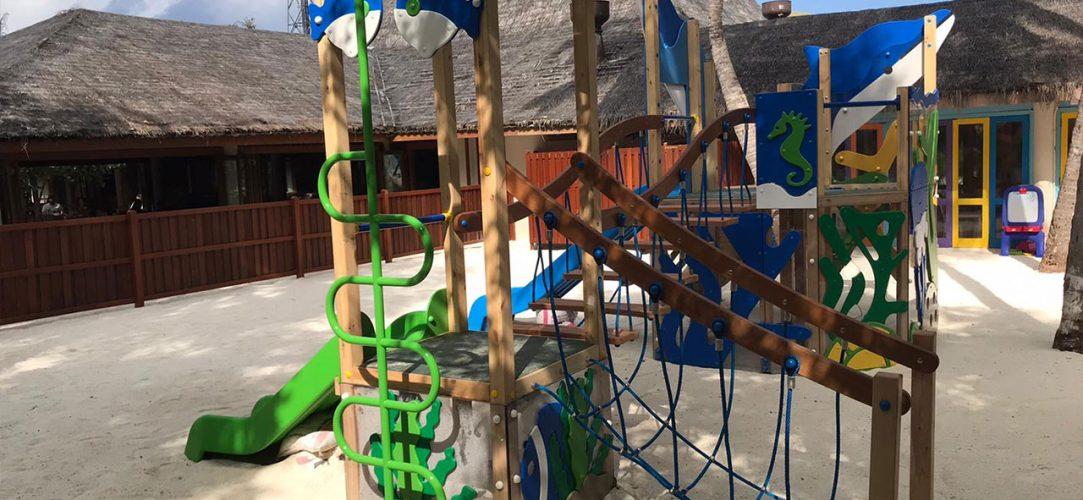 conrad-hotels-maldivas-parque-infantil-ocio