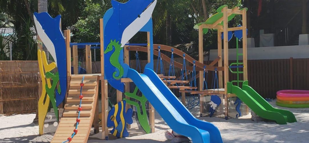 conrad-hotels-maldivas-parque-infantil
